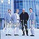 Friends 4 - CD